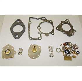 Carburetor Repair Kit 17705.07
