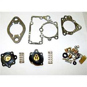 Carburetor Repair Kit 17705.08