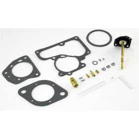 Carburetor Repair Kit 17705.09