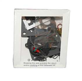 Carburetor Repair Kit 17705.10