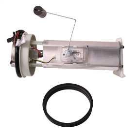 Fuel Pump Module Electric