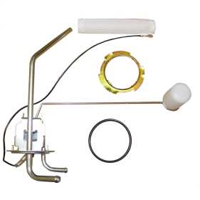 Fuel Tank Sending Unit Kit