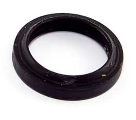 Sector Shaft Oil Seal 18002.03
