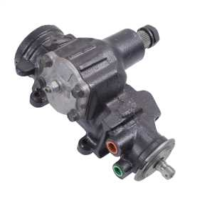 Power Steering Gear Box Assembly