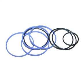 Power Steering O-Ring Kit