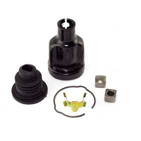 Power Steering Coupling Kit