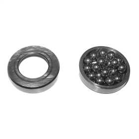 Steering Gear Box Worm Shaft Bearing Kit
