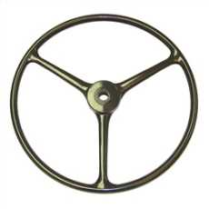 Steering Wheel/Column