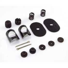 Drag Linkage Hardware Kit