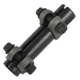 Steering Link Adjuster