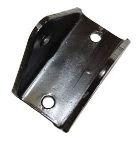 Suspension Pivot Bracket