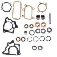 Transfer Case Overhaul Kit