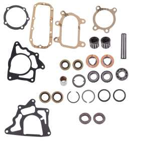 Transfer Case Overhaul Repair Kit