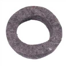 Drive Shaft Slip Yoke Felt