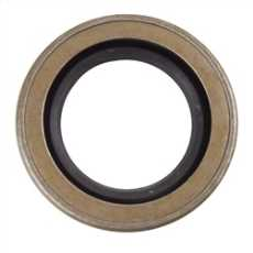 Transfer Case Pinion Shaft Seal