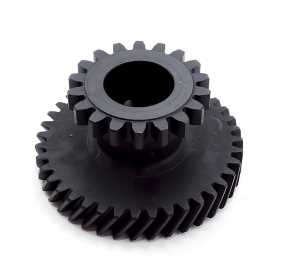 Transfer Case Intermediate Gear