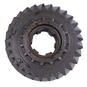 Transfer Case Mainshaft Gear