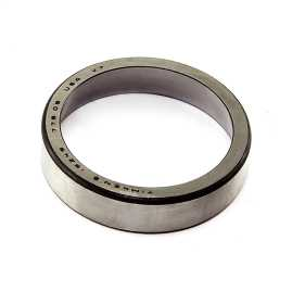 Transfer Case Output Shaft Bearing Cup 18672.07