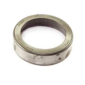 Transfer Case Output Shaft Bearing Cup 18674.10