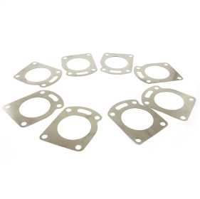 Transfer Case Shim Kit