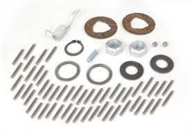 Transfer Case Shaft Needle/Washer Kit