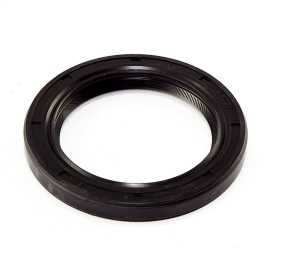 Transfer Case Input Bearing Retainer Seal