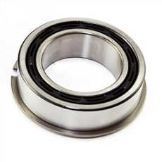 Transfer Case Input Gear Bearing