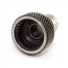 Transfer Case Input Gear