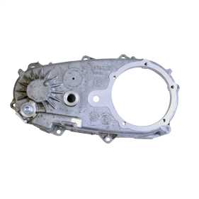 Transfer Case Housing Cover 18680.05