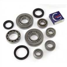Manual Trans Bearing/Seal Overhaul Kit