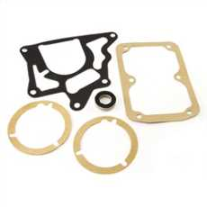 Manual Trans Seal Kit