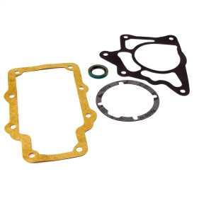 Manual Trans Seal Kit 18804.03