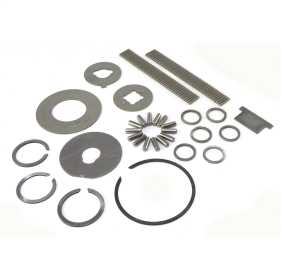 Transmission Small Parts Kit