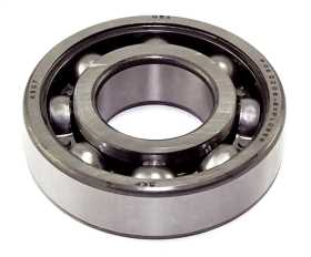 Manual Trans Mainshaft Bearing