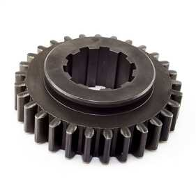 Manual Trans Gear 18880.19