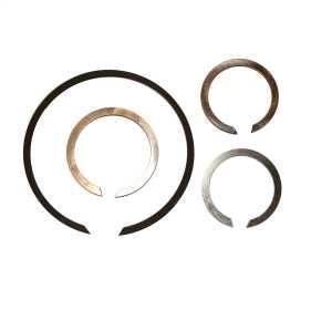 Manual Trans Input Shaft Snap Ring Set