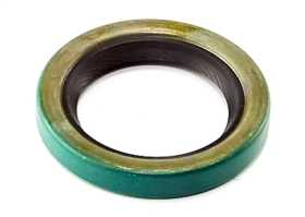 Manual Trans Mainshaft Seal