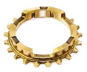 Manual Trans Blocking Ring 18881.08