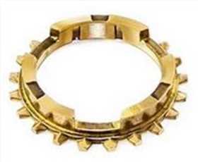 Manual Trans Blocking Ring 18881.21