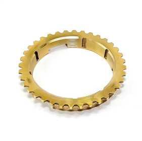 Manual Trans Blocking Ring 18883.10