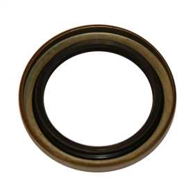 Manual Trans Output Shaft Seal Retainer