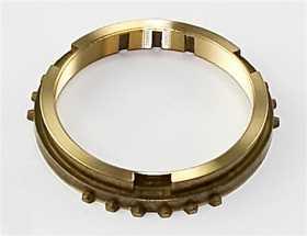 Manual Trans Blocking Ring 18885.10