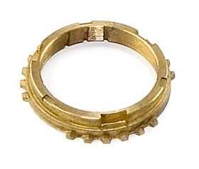 Manual Trans Blocking Ring 18885.23