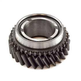 Manual Trans Gear 18886.27