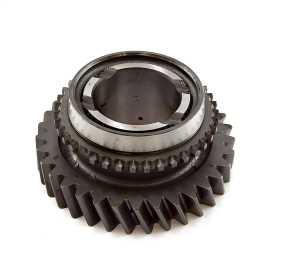 Manual Trans Gear 18886.35