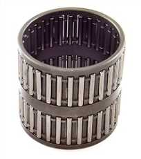 Manual Trans Gear Bearing