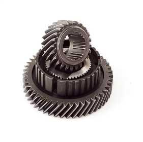 Manual Trans Gear 18886.43