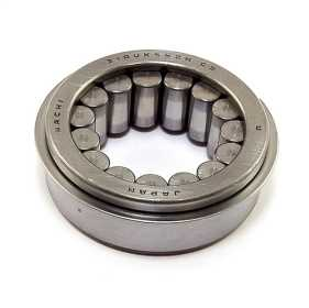Manual Trans Cluster Gear Bearing Snap Ring