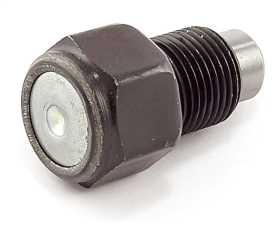 Transmission Shift Pin 18886.81
