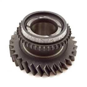 Manual Trans Gear 18887.31